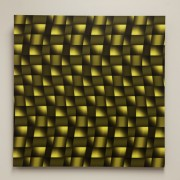 geometric_art_abbott_01