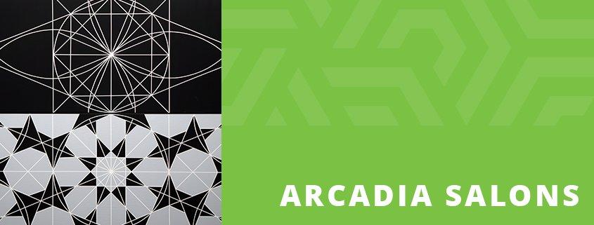 Attend Arcadia Salon Discussion Featuring Fariba Abedin