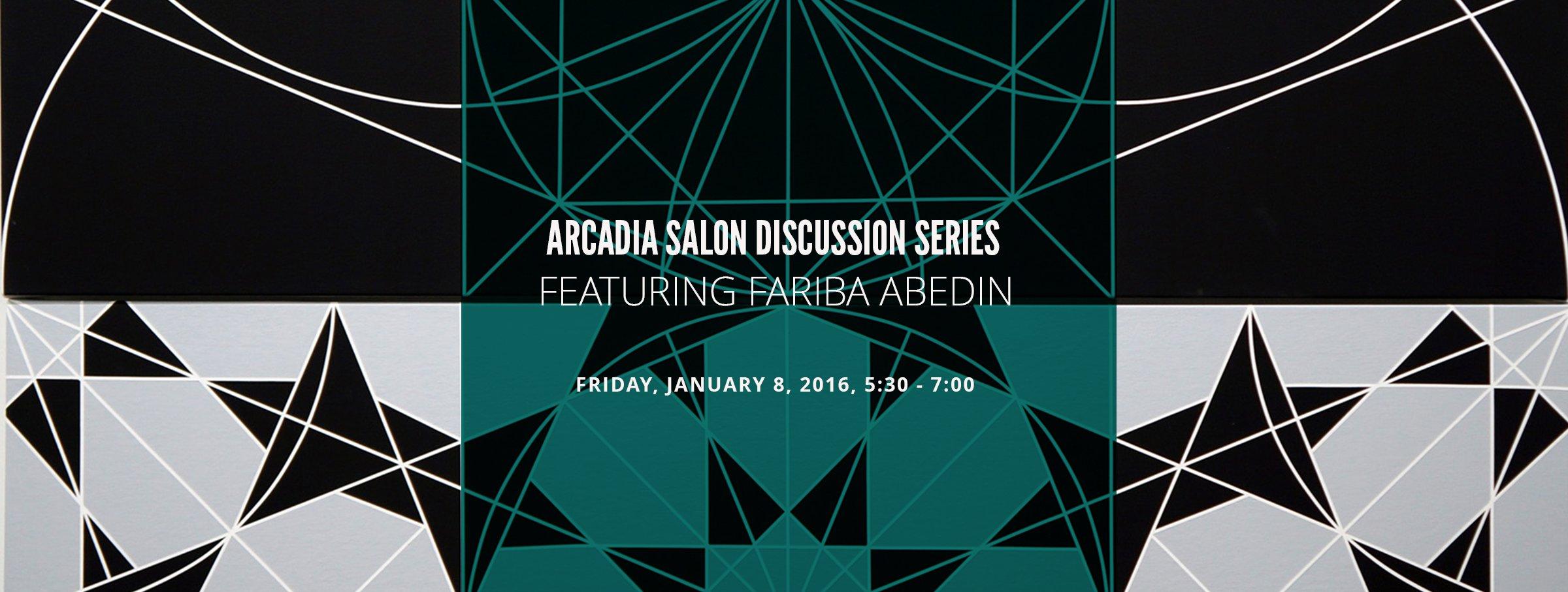 fariba_abedin_salon