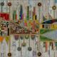 Call for Art: Biennial Juried Show accepting entries through April 15